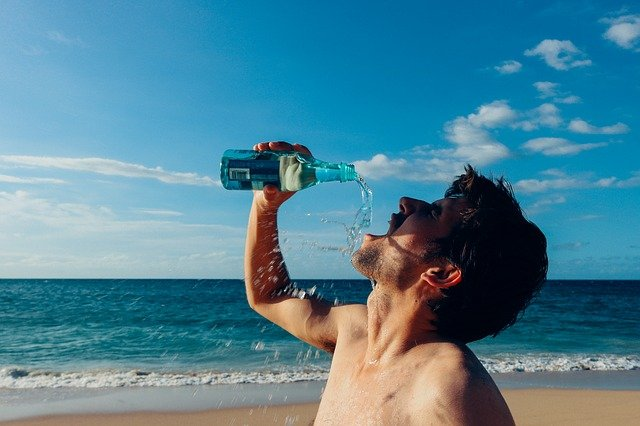 trinkwasser-aus-warmwasserspeichern
